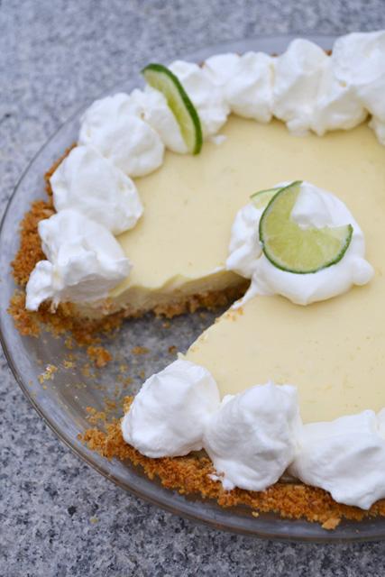Key Lime Pie_01