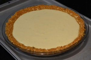 Key Lime Pie_07