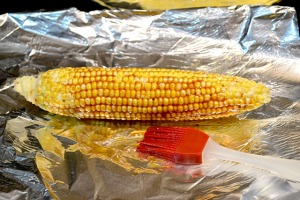 BBQ Bacon Wrapped Corn_01