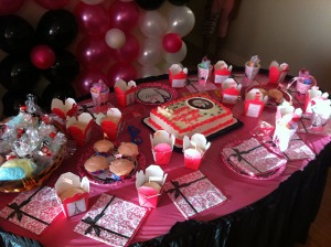 birthday party_03