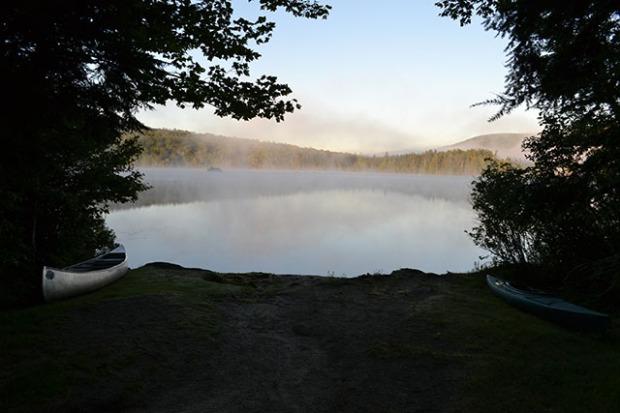 Pillsbury State Park Camping_18