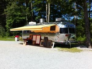 Pillsbury State Park Camping_28
