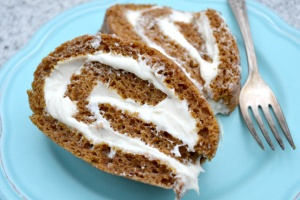 Pumpkin Roll_00