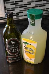 Spicy Gin Cucumber Lemonade_01