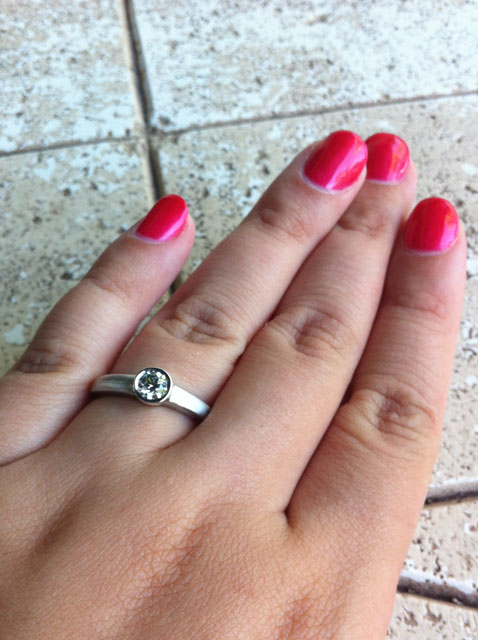 engagement ring_01