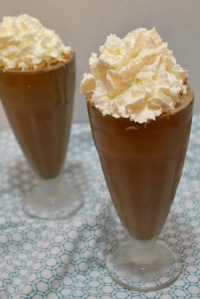 German's Chocolate Cake Milkshake_03