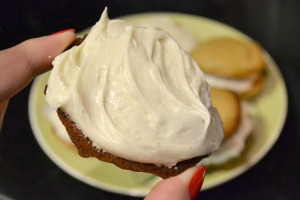Maple Walnut Whoopie Pies_08