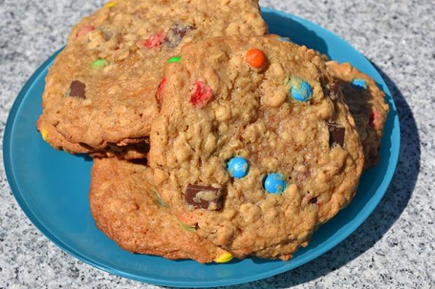 Monster Cookies_0