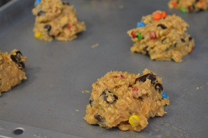 monster cookies_06