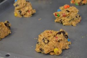 monster cookies_06