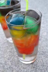 Over the Rainbow Drinks_00