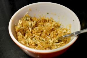 Spinach Artichoke Pasta Bake_09