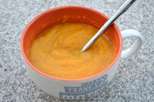 Butternut Squash-Apple Soup_00