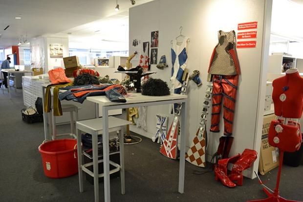 Fashion Show 2013_008_blog