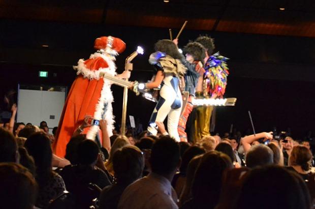 Fashion Show 2013_093_blog