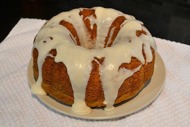 Bourbon Nut Cake_00