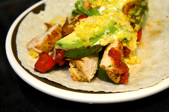 chicken fajitas_00
