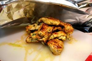 chicken fajitas_06