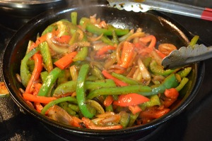 chicken fajitas_08