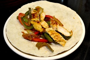 chicken fajitas_10