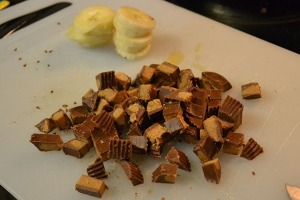 Peanut Butter Cup Peanut Butter Banana Bread_03