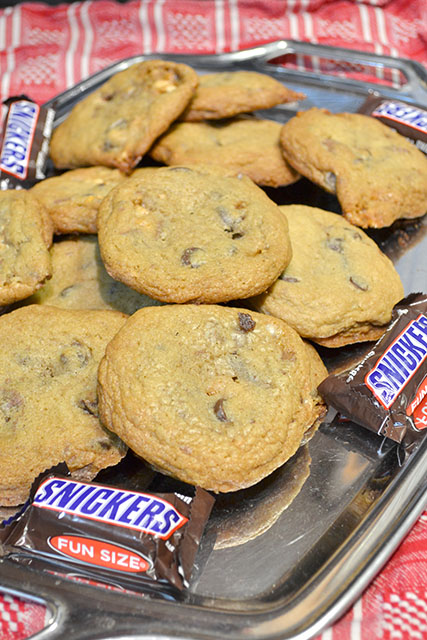 Snickers Chocolate Chip Cookies_00