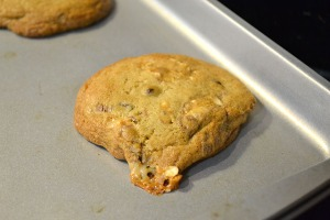 Snickers Chocolate Chip Cookies_09
