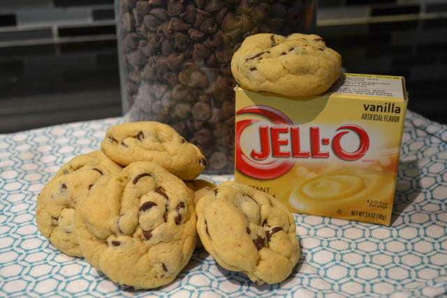 Chocolate Chip Pudding Cookies_01