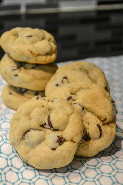Chocolate Chip Pudding Cookies_02