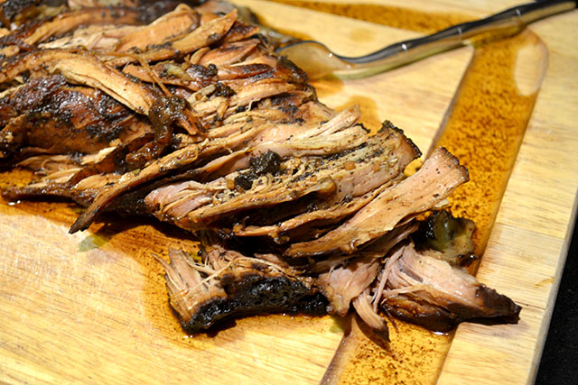 Slow Cooker Brown Sugar Balsamic Pork Tenderloin_01
