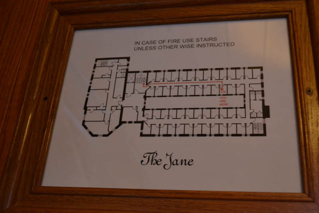 The Jane Hotel NYC-11