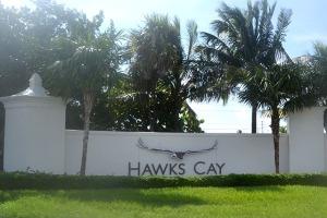 Babymoon_Hawks Cay_01