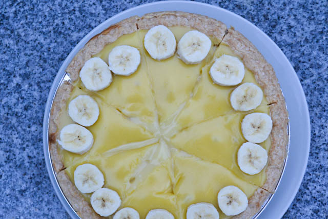 Banana Cream Pie-2