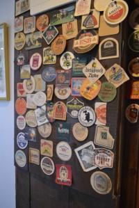 Barrington Brewery_MM-15
