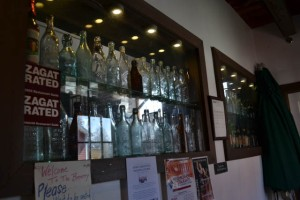 Barrington Brewery_MM-3