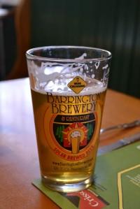 Barrington Brewery_MM-5