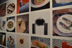 Innovation in the Art of Food-5