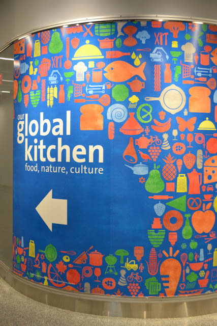 Our Global Kitchen-1