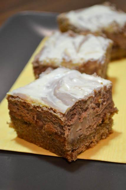 Swirly Cheesecake Bars-2