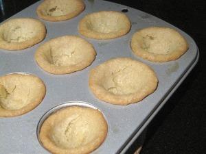 Key Lime Sugar Cookie Cups_07