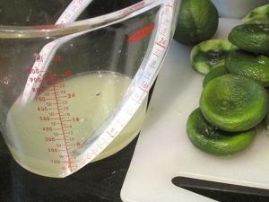Key Lime Sugar Cookie Cups_09