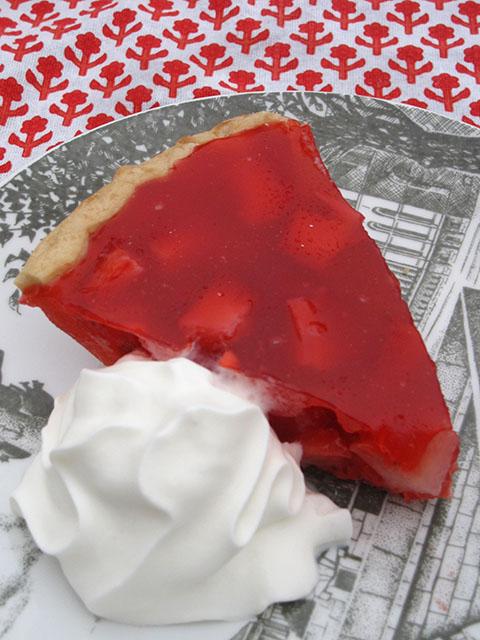 strawberry pie_02