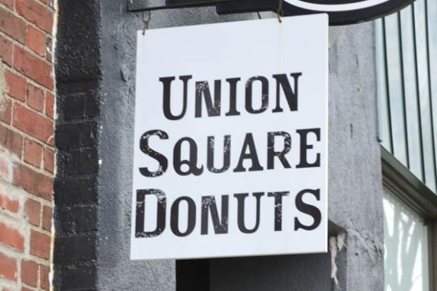 Union Square Donuts-1