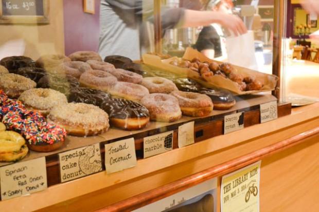 Union Square Donuts-13