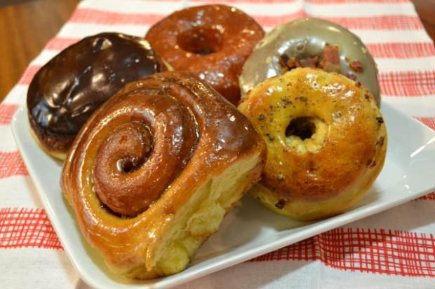 Union Square Donuts-4
