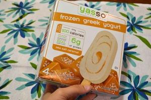 Yasso Frozen Treats_04