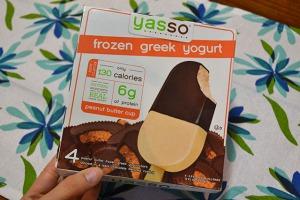 Yasso Frozen Treats_09