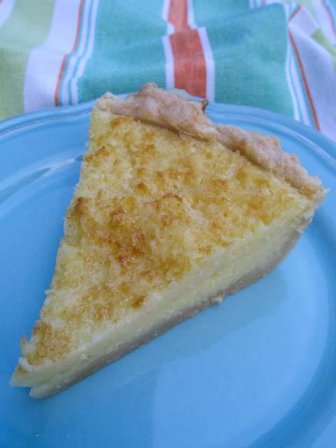 Buttermilk Chess Pie-03