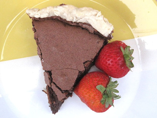 Chocolate Chess Pie_04