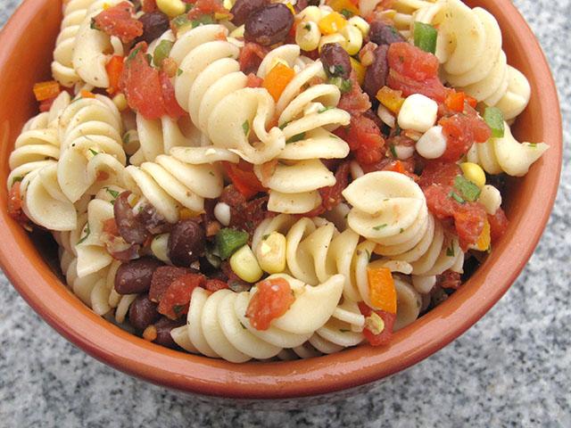 Fiesta Pasta Salad_01